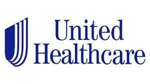 United Healthcare logo